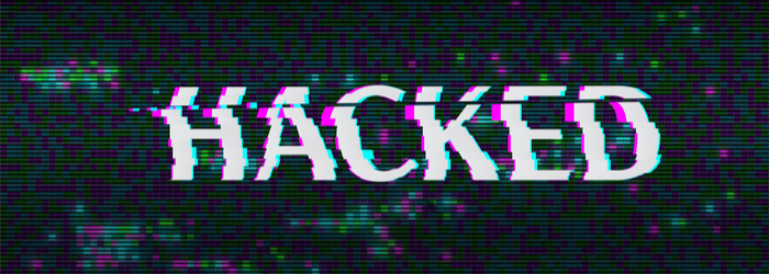 Important Hacking Terms to Understand, PrimeEdge Technology