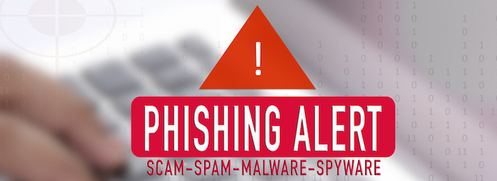 How to Avoid Phishing Scams, PrimeEdge Technology