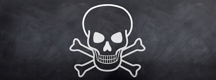 Beware of Toner Pirates | PrimeEdge Technology