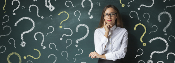 3 Things to Consider Before Buying or Leasing Equipment | PrimeEdge Technology