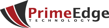 PrimeEdge Technology