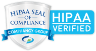 Seal-of-Compliance